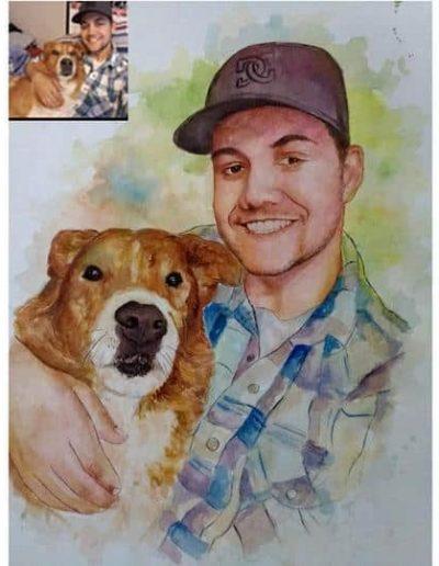Watercolor-Painting-Portrait-SmileMiddle_540x-3.jpg