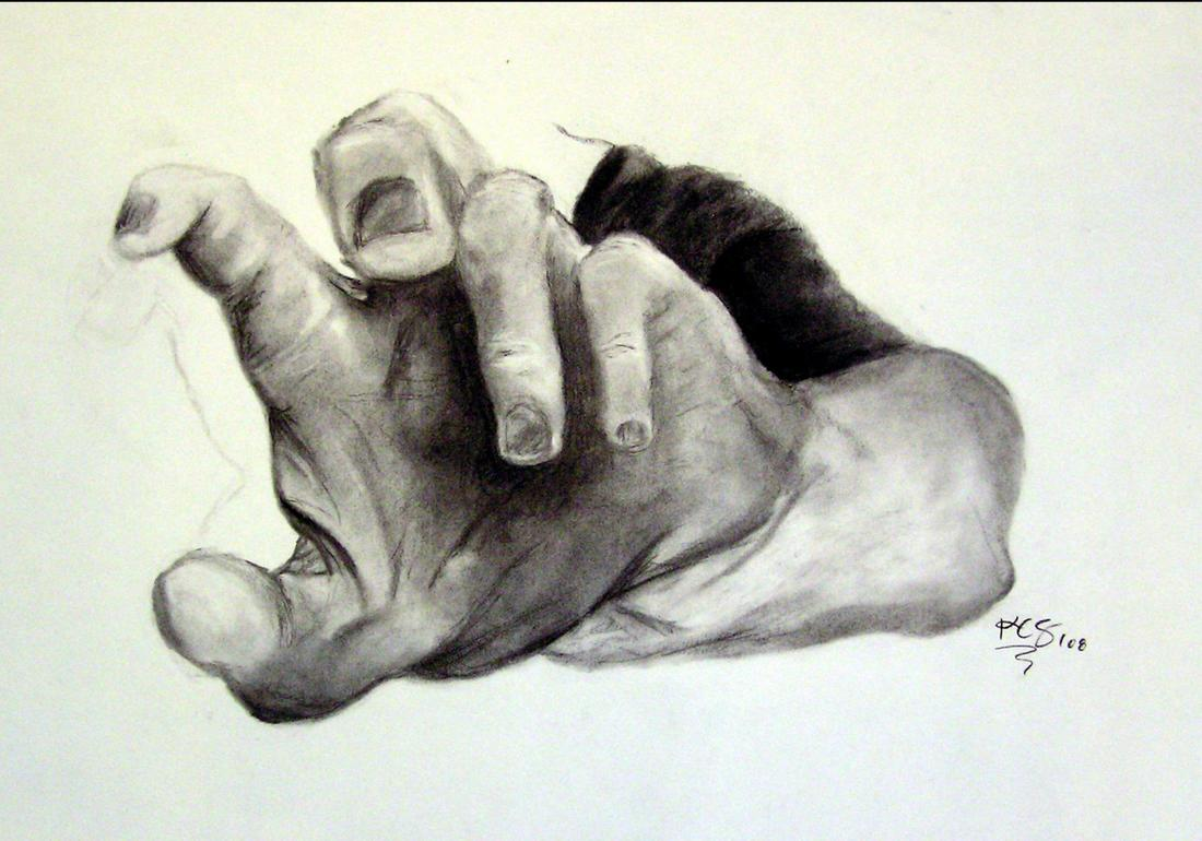 Foreshortening (types of paintings)