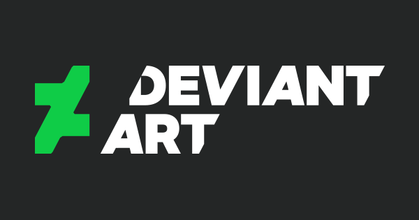 Deviant Art Forums