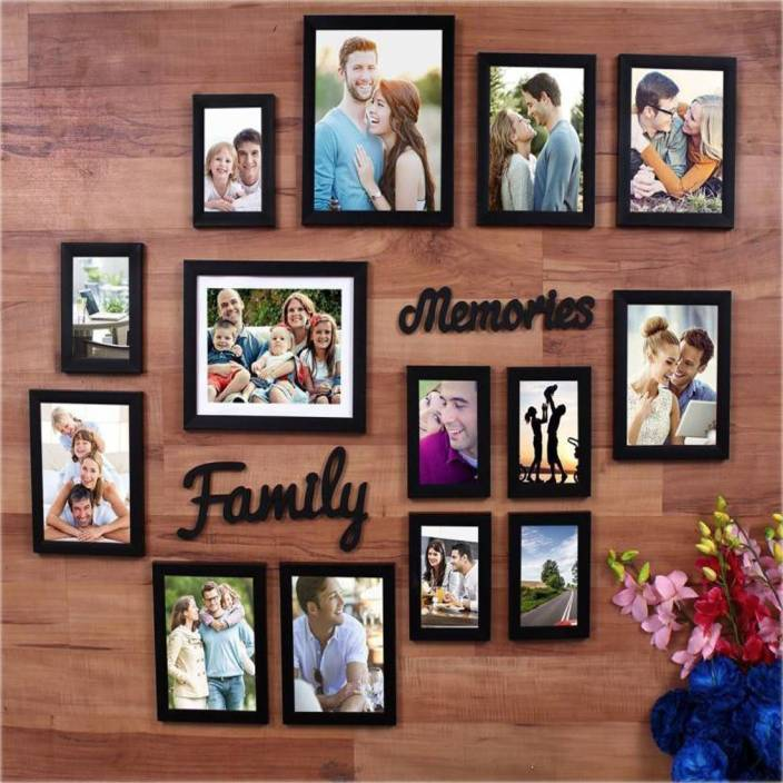 Photo Frame as thannksgiving gifts
