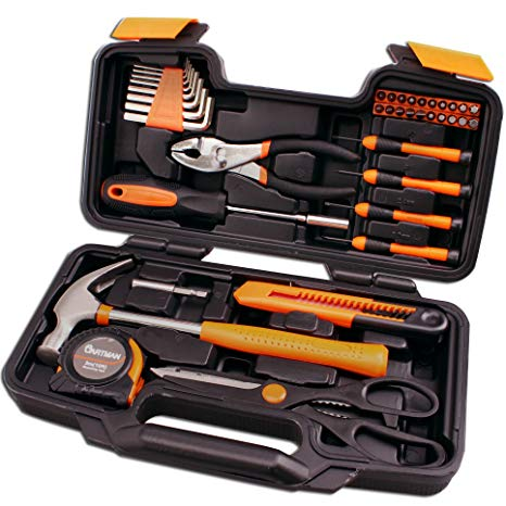 All in One Toolbox