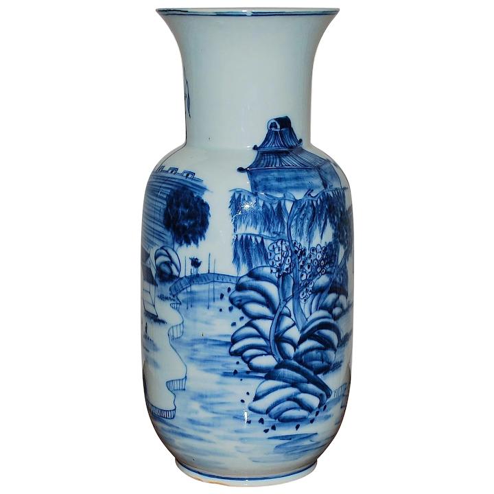Chinese Decorative Vase