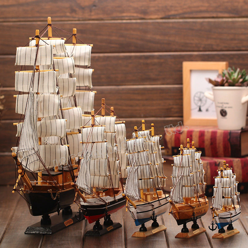 Model Ship Building as military retirement gift