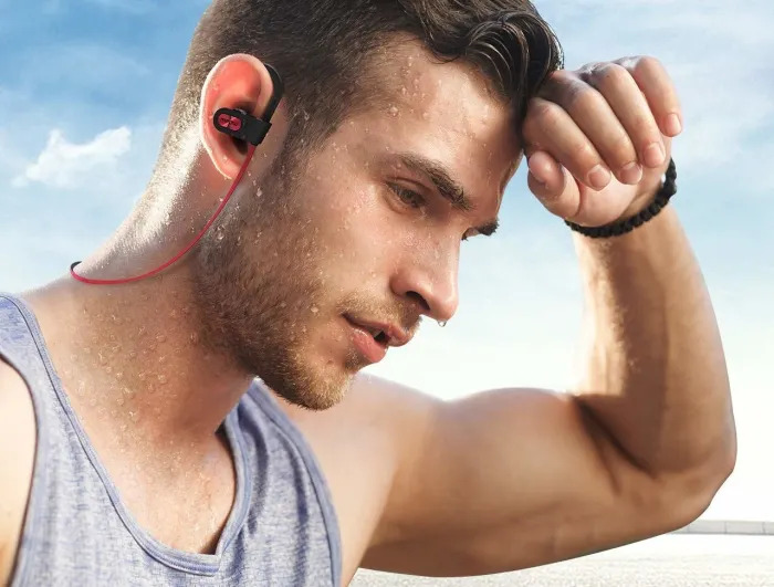 Bluetooth Earphones as christmas gift for brother in law