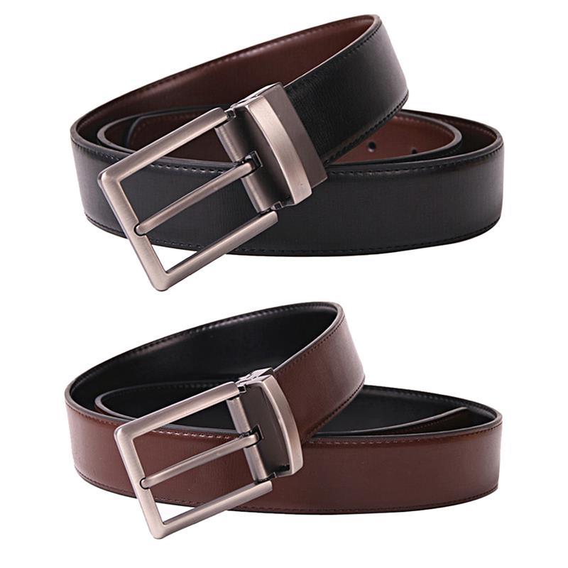 A Waist Belt