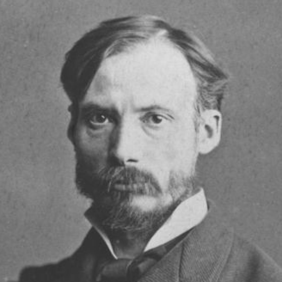 Pierre- Auguste Renoir (Famous Painters)