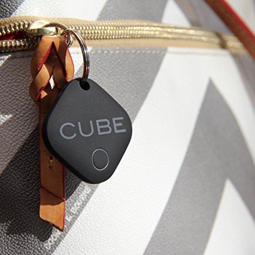 Cube Key Finder  (Valentine's Day Gifts for Boyfriends)