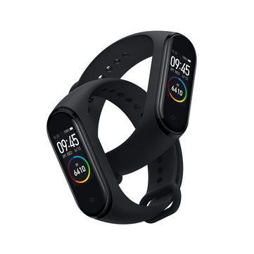 MI band/Smart Watch (25 Best Gifts For Teens (#21 is the Winner)