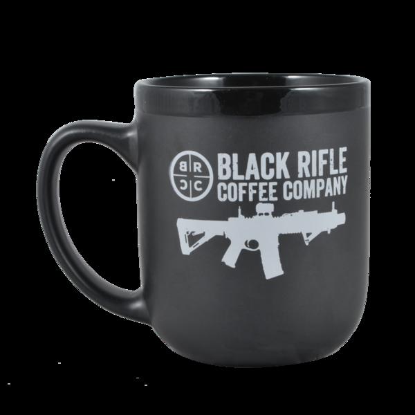 Coffee mug (25 Best Gifts For Teens (#21 is the Winner)