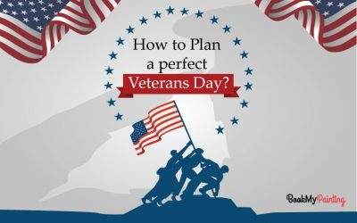 How to Plan a Perfect Veterans Day?