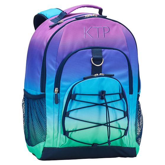 Backpacks (25 Best Gifts For Teens (#21 is the Winner)
